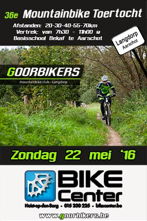 http://www.goorbikers.be/css/images/POSTER2016Mei.jpg